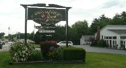 Wells - Ogunquit Resort Motel & Cottages