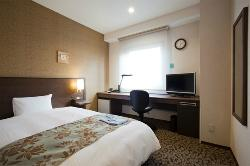 Tottori Green Hotel Morris