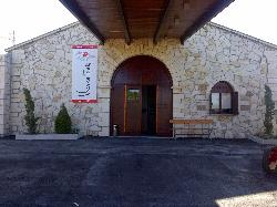 ‪Karavitakis Winery‬