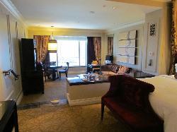 Room 24828 (prestige)