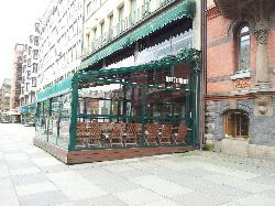 Babar & Restaurang