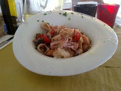 Bar Bagni Albenga