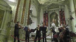 Chiesa di Santa Maria della Pieta