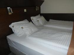 Hotel Soleil Szeged