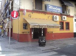 Cerveceria La Maceta
