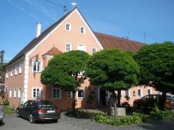 Zum Klosterbrau