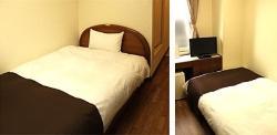 Hotel Livemax Nippori