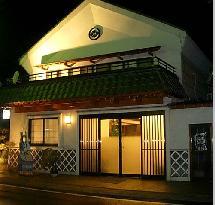 小鹿野温泉須崎旅館