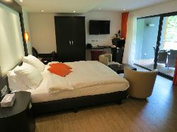 Hotel Theis