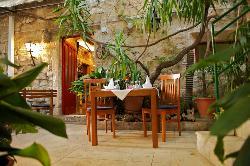 Restaurant Palace Paladini