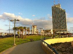 Netanya  (43548391)