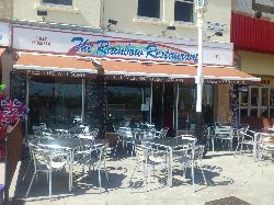 Rainbow Restaurant