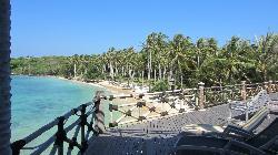 Nirwana Laut Resort