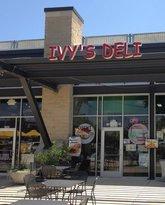 Ivy's Deli