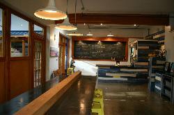 Tot Restaurant