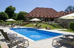 Park House Hotel & Spa