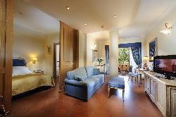 Marina 1 Suite