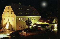 Gasthof Herrenhaus