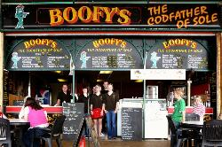 Boofy's