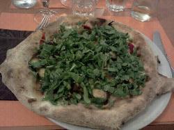 Ristorante Pizzeria Le Campane