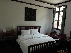 Sita-Norasingh Inn