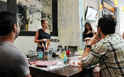 Cooking Classes Of Miami - Private Classes