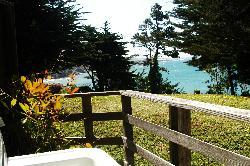 Whale Watch Inn by the Sea
