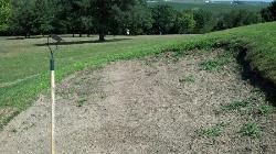 Shady Oaks Golf Course