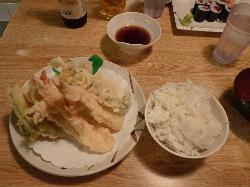 Suehiro Cafe