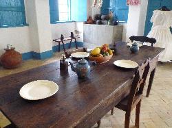 Museu Afro-Brasileiro de Sergipe
