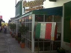 Portobello Restaurante Italiano