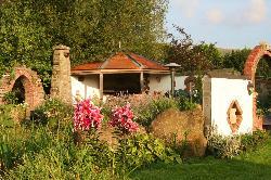 Pen-y Bryn Guest House