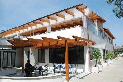 Villaggio Residence Costa Blu