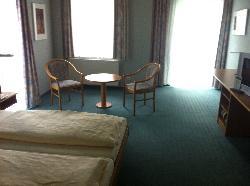 Hotel Bessunger Forst
