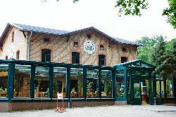 Trotzenburg Ostsee Brauhaus AG