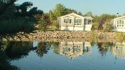 Country Charm Romantic Resort