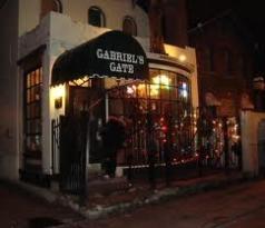 Gabriel's Gate Restaurant