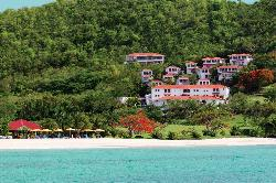 Mount Cinnamon Resort & Beach Club