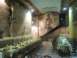 Villa Trajano