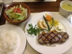Steak House Soyokaze