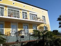 Casa Collina