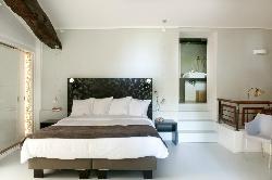 Suite Chambre 9
