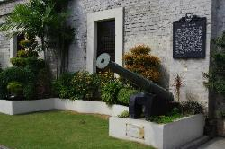 Museum Sugbo
