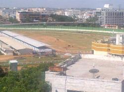 Bengaluru Race Course