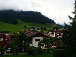 Hotel Gasthof Fuchs