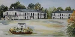 The Cullars Inn