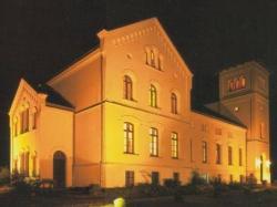 Hotel Bialy Ksiaze