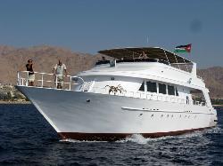 Sinai Divers Aqaba