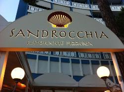 Sandrocchia