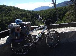 Cordillera Bike Rental & Tours